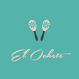 Fort Worth Merengue Band | El Ochete