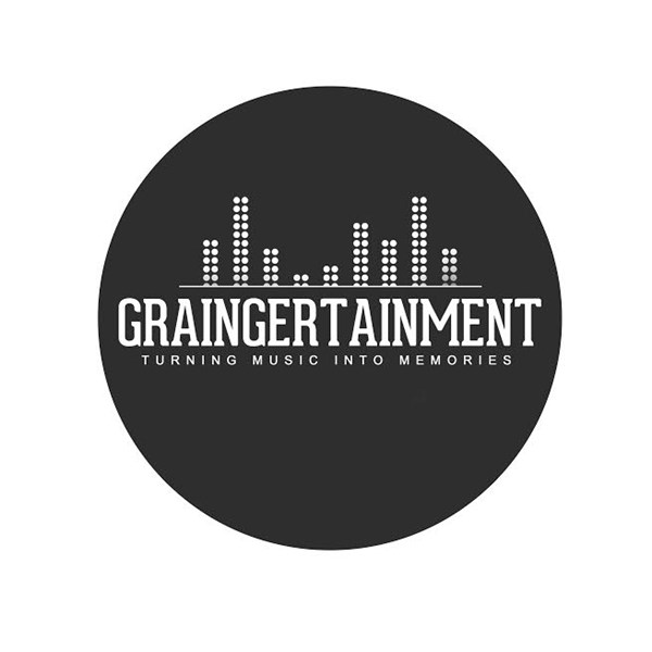 Graingertainment - Event DJ - Lakeland, FL
