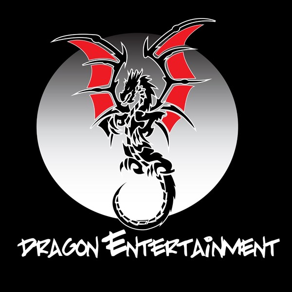 Dragon Entertainment - DJ - Richland, WA