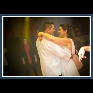 Dover Wedding Photographer | Red Carpet Magnets