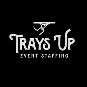Branson, MO Caterer | Trays Up Event Staffing