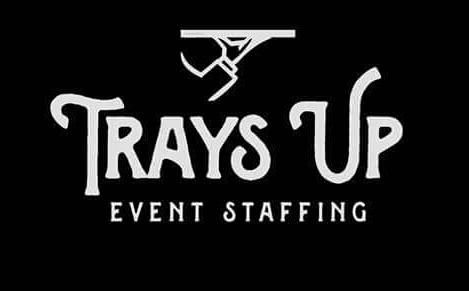 Trays Up Event Staffing - Caterer - Branson, MO