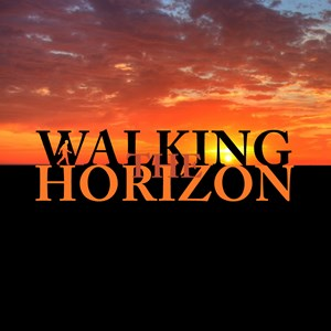 North Carolina Christian Rock Musician | Walking the Horizon