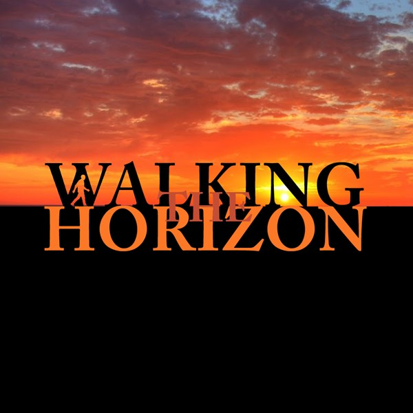 Walking the Horizon - Rock Band - Concord, NC