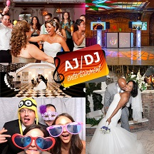 AJ/DJ Entertainment - Event DJ - Colonia, NJ