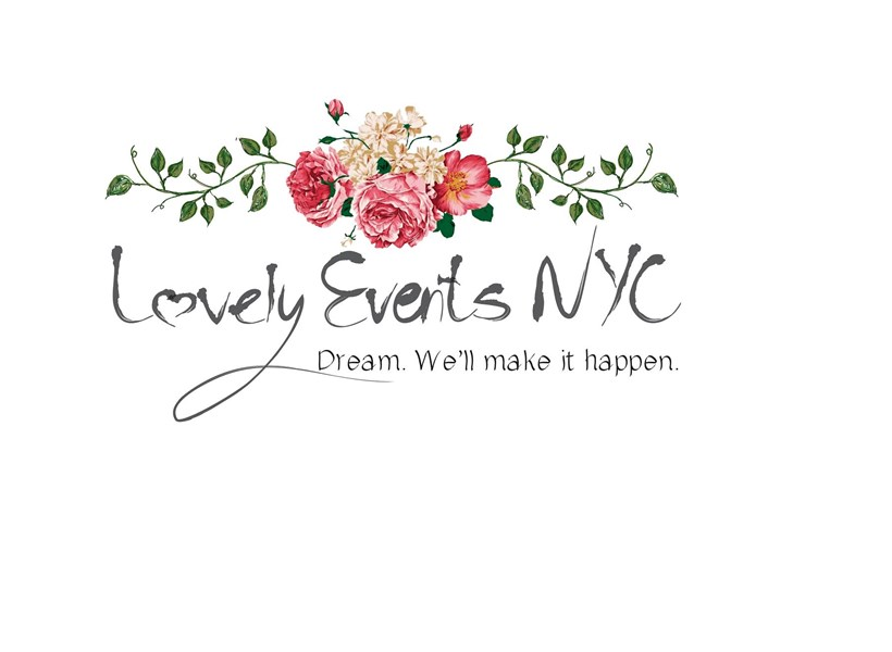 Lovely Events NYC - Event Planner - New York City, NY