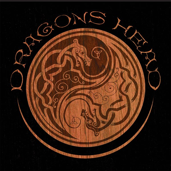 Dragons Head - Celtic Band - Fairfax, VA