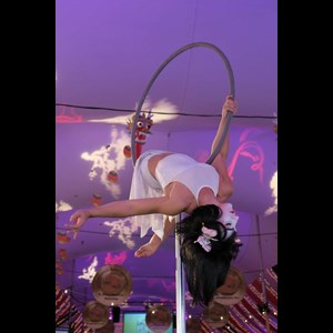 Kansas City, MO Acrobat | Kansas City - Acrobats and Circus Acts
