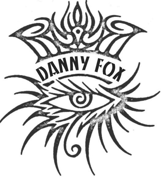 Danny Fox - Bob Dylan Tribute - Folk Singer - New Lenox, IL