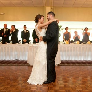 Worcester, MA DJ | Magic Mike Entertainment