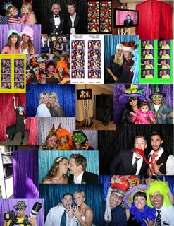 DJ Mike - Photo Booth - Thousand Oaks, CA