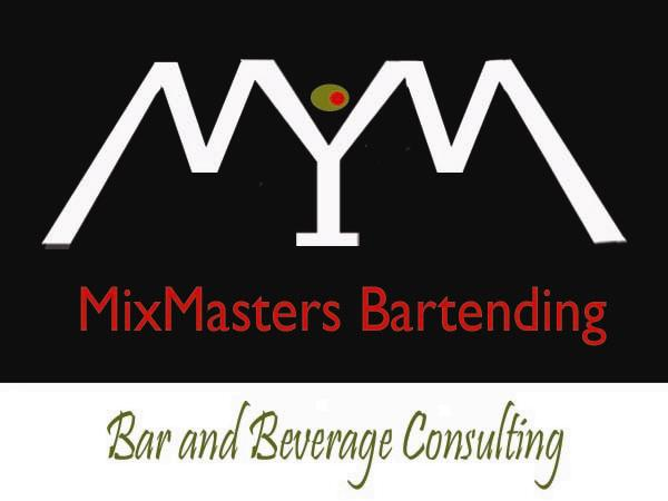 MixMasters Bar and Beverage - Bartender - Atlanta, GA