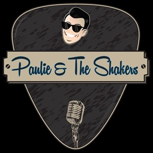 Lemont, IL Cover Band | Paulie & The Shakers