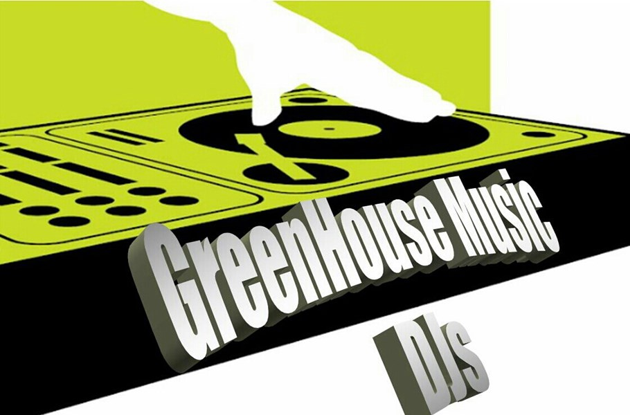 GreenHouse Music Dj's - DJ - Altamonte Springs, FL