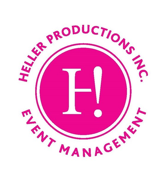 Heller Productions Inc. - Event Planner - Toronto, ON
