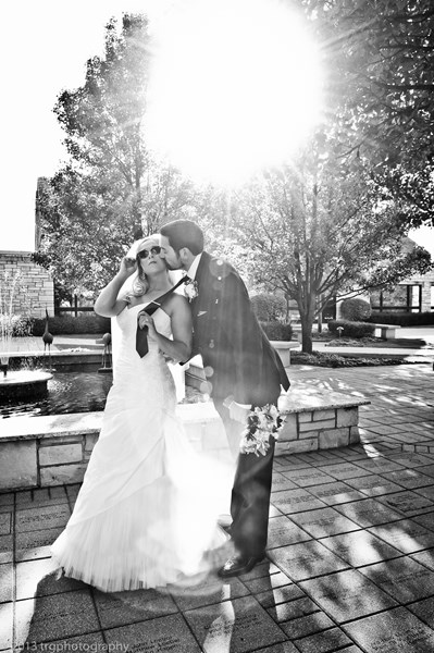 Wedding Faktory MKE - DJ - Lake Geneva, WI