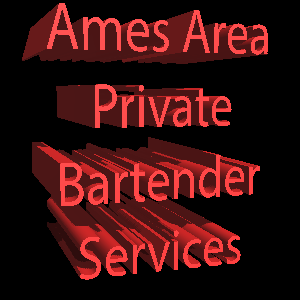 Book A Private Bartender - Bartender - Ames, IA