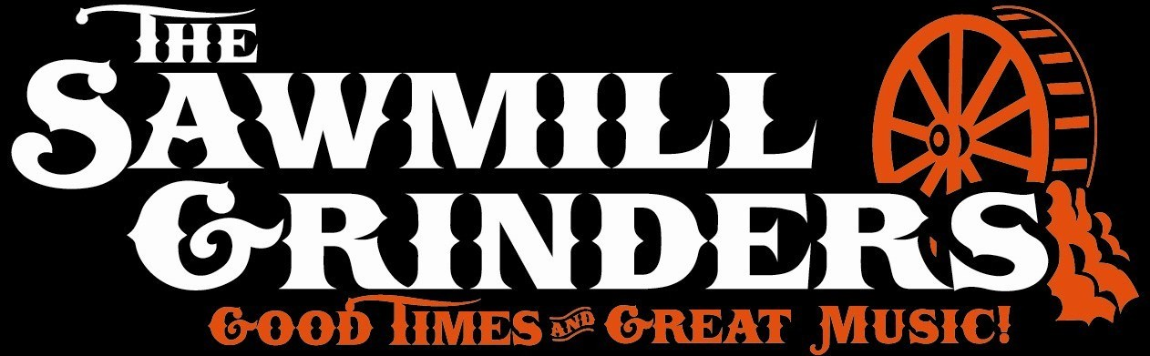 THE SAWMILL GRINDERS - Country Band - Mesa, AZ