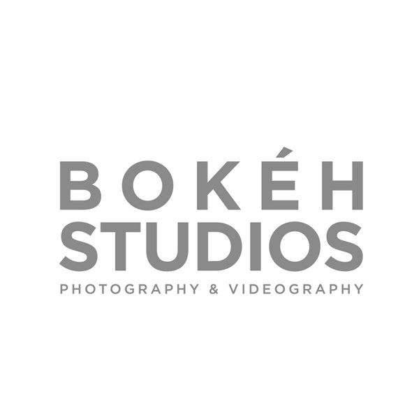 Bokéh Studios - Photographer - Chicago, IL