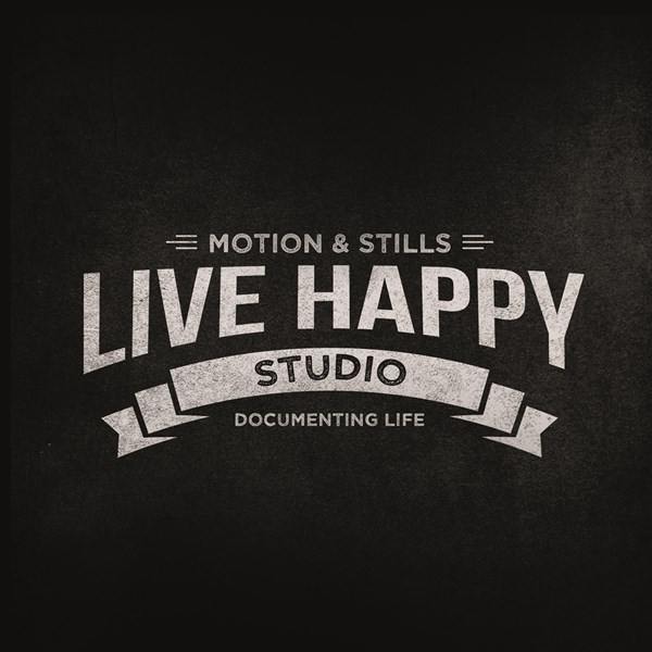 Live Happy Studio - Photographer - Altamonte Springs, FL