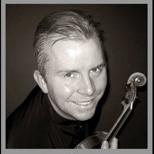 Harrison Chamber Music Duo | Classical Music For All Occasions