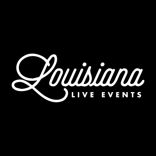 Louisiana Live Events - Photo Booth - Prairieville, LA