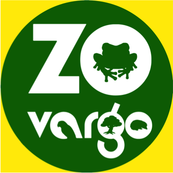 Zovargo: Educational, Inspiring, Animal Programs - Animal For A Party - San Diego, CA