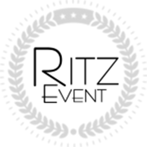 Ritz Event - Event Planner - Los Angeles, CA