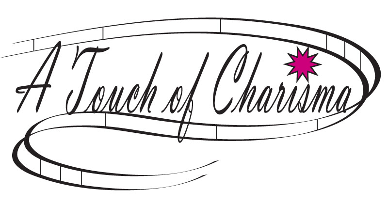 A Touch of Charisma - Event Planner - Lake Geneva, WI