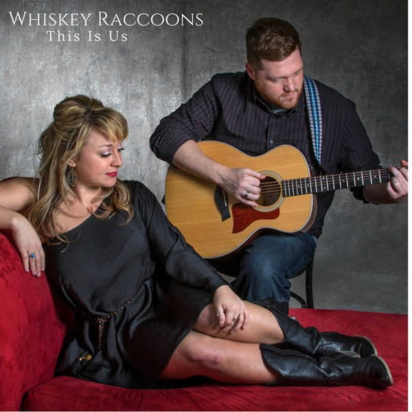 Whiskey Raccoons - Acoustic Band - Saint Louis, MO