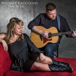 Rocky Comfort Acoustic Band | Whiskey Raccoons