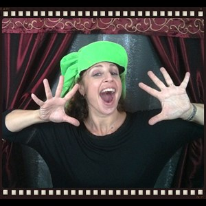 Princeton Photo Booth | DANDY DJ and PHOTO BOOTH