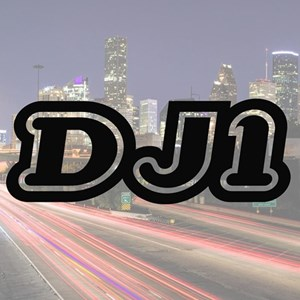 Houston, TX Mobile DJ | DJ1 Mobile DJ Services and Photo Booth