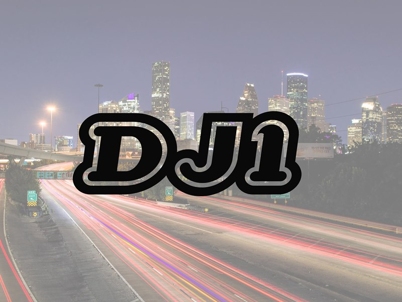 DJ1 Mobile DJ Services and Photo Booth - Mobile DJ - Houston, TX