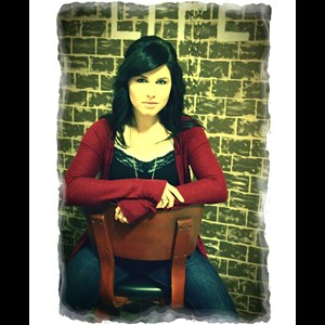 Callensburg Country Band | Amanda Jones Band
