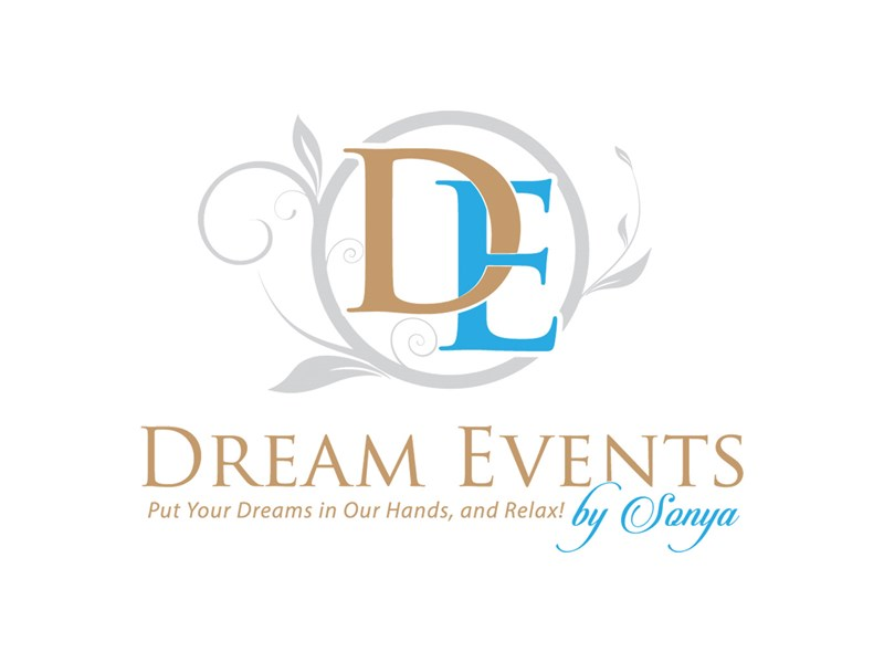 Dream Events by Sonya - Wedding Planner - Chicago, IL