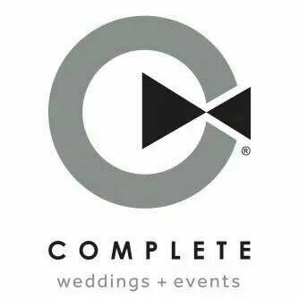 Complete Weddings + Events - Mobile DJ - Milwaukee, WI