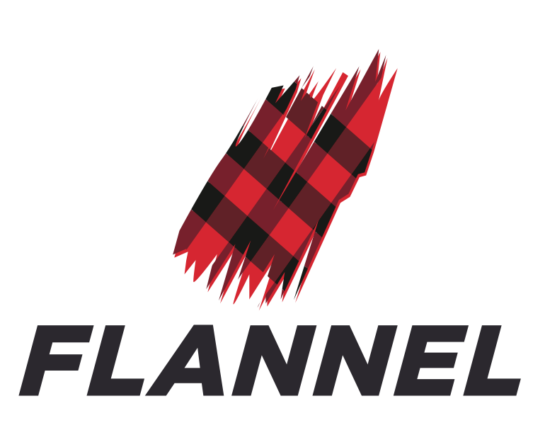 Flannel - A 90's Cover band from Philadelphia - 90s Band - Philadelphia, PA