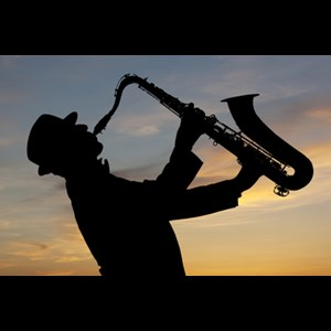 Westborough 20s Band | Jazz Breeze