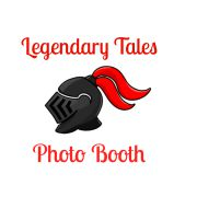 Legendary Tales Photo Booth - Photo Booth - Sierra Vista, AZ
