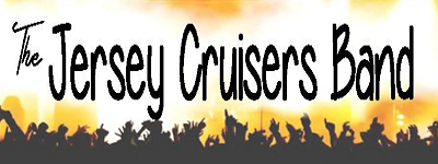 The Jersey Cruisers - Classic Rock Band - Toms River, NJ
