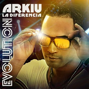 Illinois Latin Singer | Arkiu