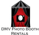 DMV Photo Booth Rentals, LLC - Photo Booth - Lanham, MD