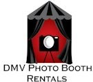 Baltimore City Green Screen Rental | DMV Photo Booth Rentals, LLC