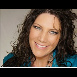 Bangor Keynote Speaker | Laura Booker - Word of Mouth Marketing