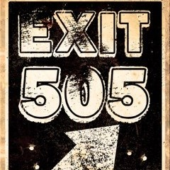 Telegraph Country Band | Exit 505