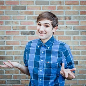 Sterling Heights, MI Juggler | Nick Thomas Entertainment