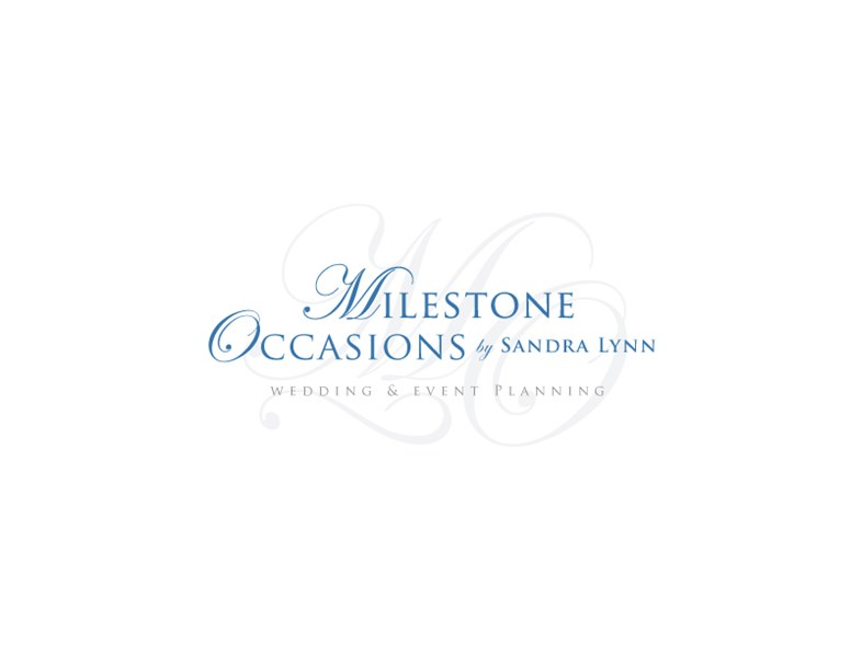 Milestone Occasions by Sandra Lynn - Wedding Planner - Columbia, SC