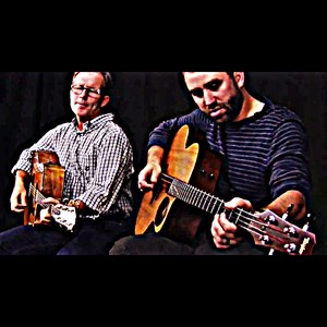 Lake Villa Irish Band | The Evan and Tom Leahy Band