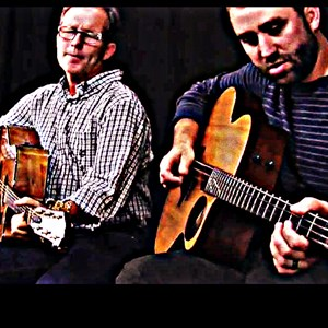 Wisconsin Irish Band | The Evan and Tom Leahy Band